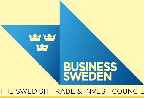 Description: Business Sweden