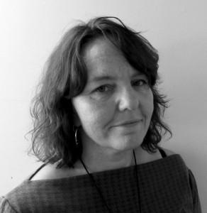 Foto Camilla Pontén (2)