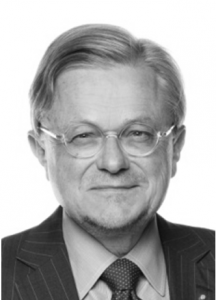 Peje Emilsson