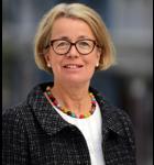 Birgitta Resvik