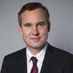 Nils Vikmång Statssekreterare Miljödepartementet