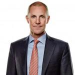 Olof-Faxander-President-and-CEO-Sandvik-AB