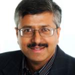 Rajeev Thottappillil
