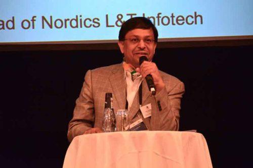 Seminar: R&D Innovation – June 1