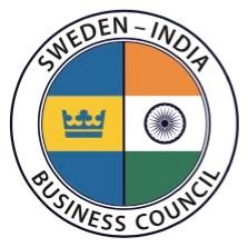 Description: http://www.sibc.se/img/logo.png