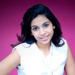 Anisha-Singh