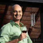 Rajeev-Samant_cropped