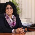 Sushma_Rajagopalan_Profile