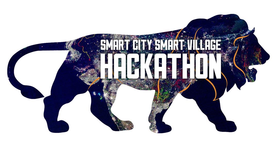 Hackathon 2018 India Unlimited